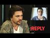 Juanes - ASK:REPLY (Camilo)