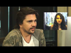 Juanes - ASK:REPLY (Addy)