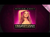 Mariah Carey - Triumphant (Vintage Throwback Mix)
