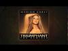 Mariah Carey - Triumphant (Laidback Luke Extended Mix)