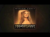 Mariah Carey - Triumphant (Danny Verde Club Mix)