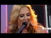 Cascada - San Francisco - Unplugged (ARD Morgenmagazin)