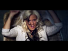 CASCADA - Night Nurse HD