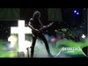 Metallica - Master Of Puppets (Live - Mexico City, Mexico) - MetOnTour