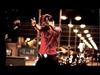 My Riot - Glaca i Peja zapowiadają video Sam Przeciwko Wszystkim