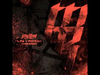 My Riot - Łzy i Potęga (feat. Orion/Behemoth/)
