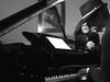Xavi Criado - Junts en la Complicitat (feat. Maria Dotras)
