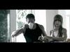 Chino & Nacho - Se Apago La Llama (feat. RKM & Ken-Y)