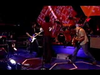 Gomez - Ping One Down Live on Later with Jools Holland