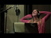 Joss Stone - New Album LP1 Sneak Peek