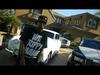 Juicy J - Money Money To Make Money (Prod. By Lex Luger)