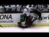 Dierks Bentley - Am I The Only One - NHL YouTube