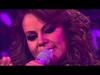 Jenni Rivera - Resulta (En Vivo Desde El Teatro De La Ciudad de Mexico)