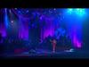 Jenni Rivera - Como Tu Mujer (En Vivo Desde El Teatro De La Ciudad de Me...