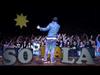 Blumentopf - So La La (Offizielles Video)
