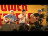 Zebrahead - Truck Stops And Tail Lights (Live Acoustic At Tower Records Shibuya)