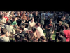 Zebrahead - Nothing To Lose - Official Live Video
