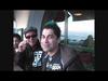 Zebrahead - Snapping Necks and Cashing Checks The Tour Video!