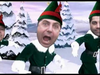 zebrahead - All I Want For Christmas Is You - Super Sized Santa Version