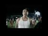 CLUB DOGO - BRUCIA ANCORA (feat. J-AX) VIDEO UFFICIALE)