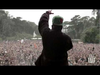 Big Boi - Outside Lands Redemption