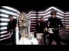 Frida Gold - Zeig mir wie Du tanzt (Offizielles Video)