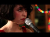 Kimbra - Two Way Street (Live at Sing Sing Studios)