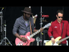 Gary Clark Jr - If You Love Me Like You Say (LIVE FROM BONNAROO)