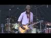 Gary Clark Jr. - Please Come Home (Dave Matthews Band Caravan Chicago 2011) (Live)