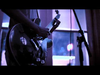 Gary Clark Jr. - Things Are Changing (The Foundry Two Piece) (Live)