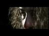 MONDO MARCIO - TUTTO TORNA (VIDEO UFFICIALE