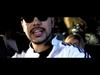 Mondo Marcio - Mp3 (Video Ufficiale