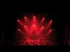 Simian Mobile Disco - Live at Koko 12.02.09