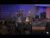 Matchbox Twenty - Live from Google - How Far We've Come