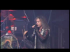 GRAVE DIGGER - The Last Supper - LIVE.mp4