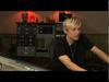 Evan Taubenfeld - Recording Better Than You