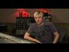 Evan Taubenfeld - Recording Waiting