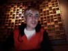 Evan Taubenfeld - Live on Ustream 3/7/10
