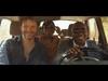 Amadou & Mariam - Oh Amadou (feat. Bertrand Cantat)