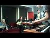 Jennifer Rostock - Bandkamera #17