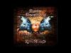 Mystic Prophecy - Ravenlord