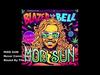 MOD SUN - Never Comin Down (prod JCW Siegel/Stoner)