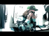 Mod Sun - Thought You Should Know