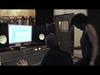 Candice Anitra - Bad Taste - Bark then Bite: The Studio Sessions (full song)