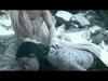 Ellie Goulding - Anything Could Happen