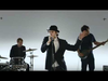 Maximo Park - Write This Down