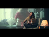 Leona Lewis - Trouble