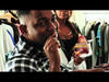 Kendrick Lamar - Stylized (LIFT): Brought To You By McDonald's