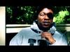 Kendrick Lamar - Kendrick Visits Detroit (LIFT): Brought To You By Mc...