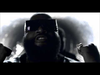 DJ Khaled - I Wish You Would (Explicit)